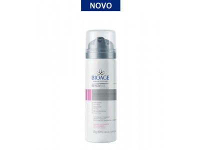 RENOVAGE SUBLIME CELLS MOUSSE REJUVENESCEDORA 30G
