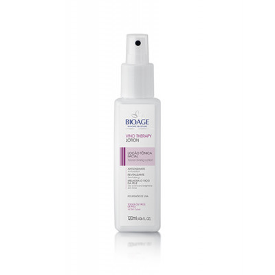 VINO-THERAPY LOTION - 120ML