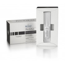PRO INDUCT MICRO - SERUM ULTRACONCENTRADO ÁCIDO HIALURONICO 4ML