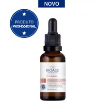 VOLUMAGE SERUM INDUTOR ANTIRRUGAS - 30ML