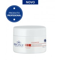 VOLUMAGE AQUALOTION MIO-LIFTING - 100G