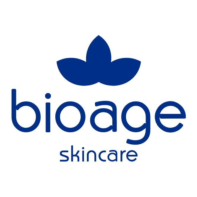 Bioage